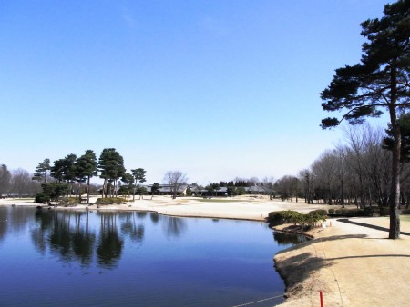 fujigaoka201103314