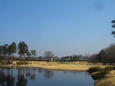 fujigaoka201301151