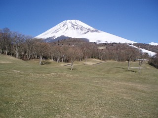 golfpark201001051