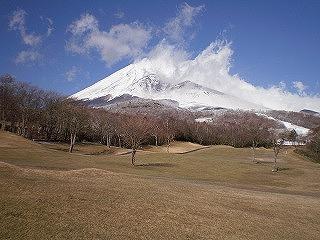 golfpark201101041