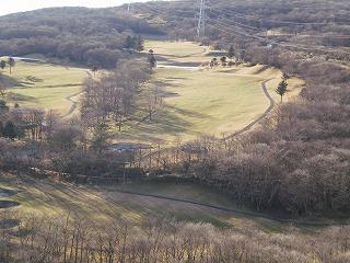 golfpark201101042
