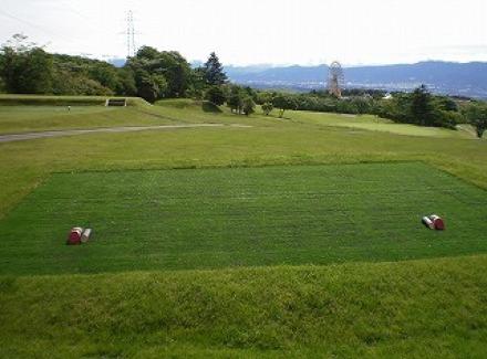 golfpark201206151