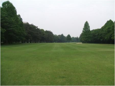 hosinomiya200906012