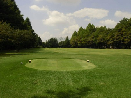 hosinomiya201209153