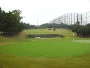 鎌倉パブリックゴルフ場1