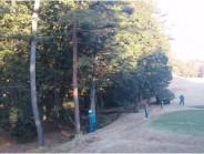 kiryu201101156