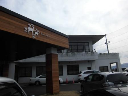 syuzenji201204151