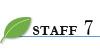 staff-7